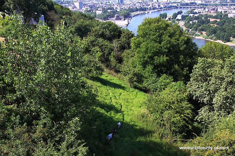 Koblenz_7D (7)