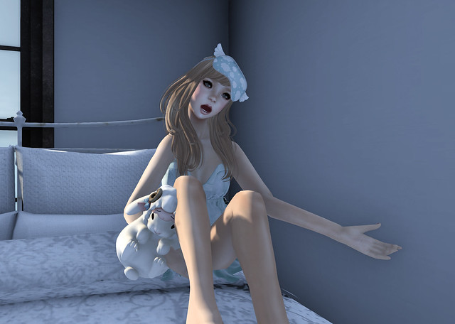 I ♥ SLEEPING Snapshot_52106