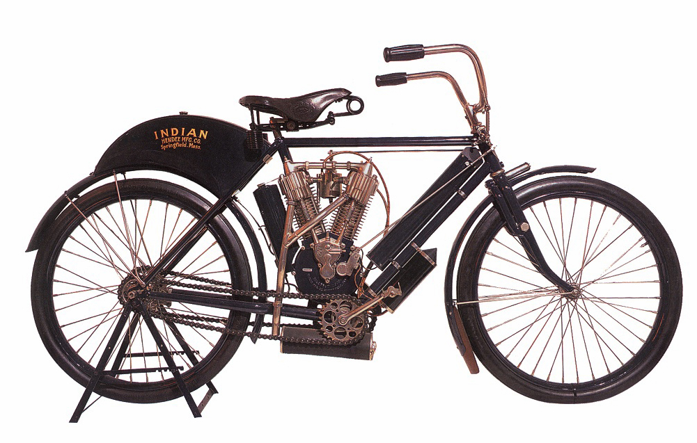 1907-Indian-Twin