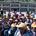 Tibet 2009 #2