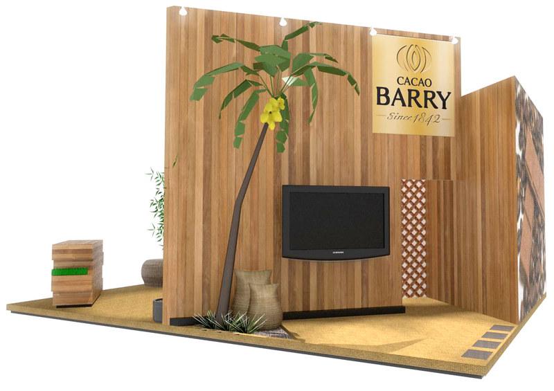 Cacao_Barry_V1.0002GIMP