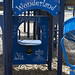 IMG_7932 - Edmonton - Blue playground