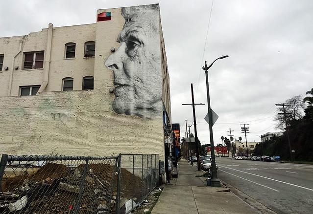 grandma-street-art