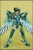 [Imagens] Saint Seiya Cloth Myth - Seiya Kamui 10th Anniversary Edition 9986139433_08fbd0d24e_t