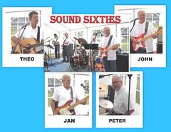 sound sixties