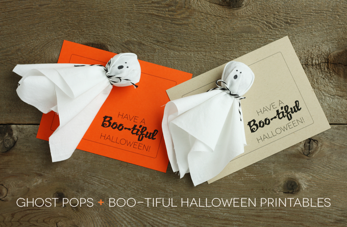 ghost-pops-bootiful-halloween-printable-2