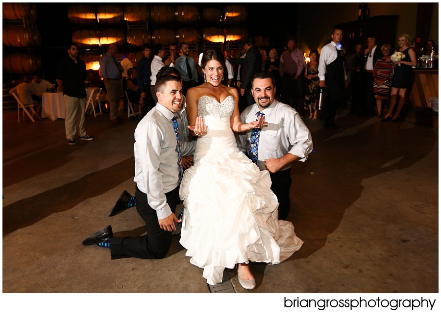 t&b_CROOKED_VINE_WEDDING_BRIAN_GROSS_PHOTOGRAPHY-235