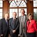 Northumberland College Employment and Skills Forum