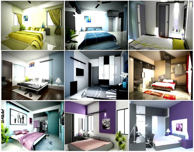 interior designers in bangalore ashwin architects. Black Bedroom Furniture Sets. Home Design Ideas