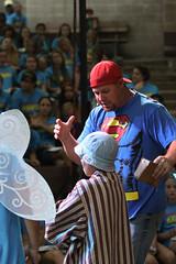 Jr#1 Summer Camp 2013-84