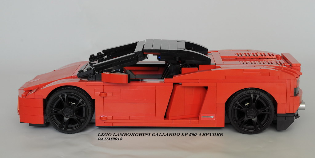 lego lamborghini aventador kaufen auto bild ideen. Black Bedroom Furniture Sets. Home Design Ideas