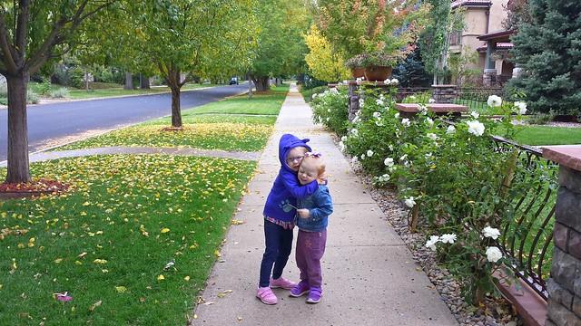 Eisley & Violet