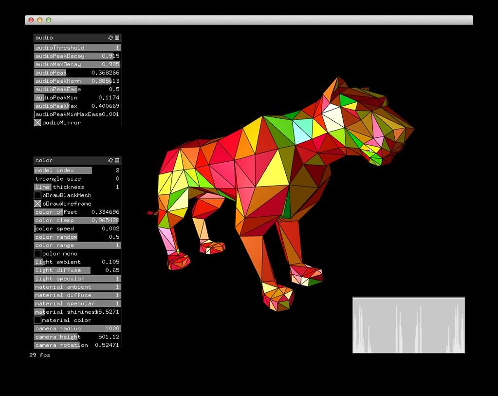 audio_mesh_cat
