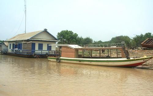 Phnom Penh-Siem Reap-bateau (13)