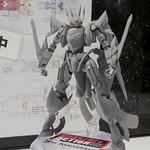 1012HS-ot-72