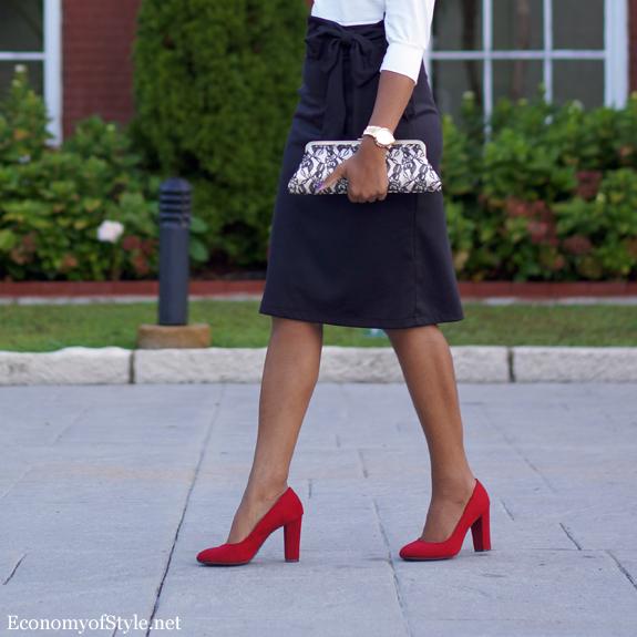 Shabby Apple Zinger Dress, Vintage Style dress 7c