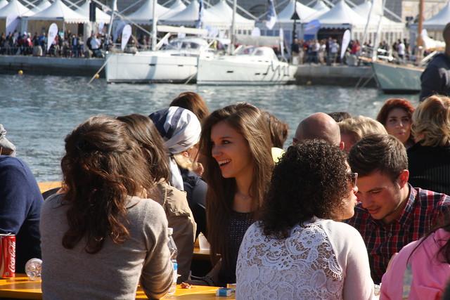 Trieste (49)