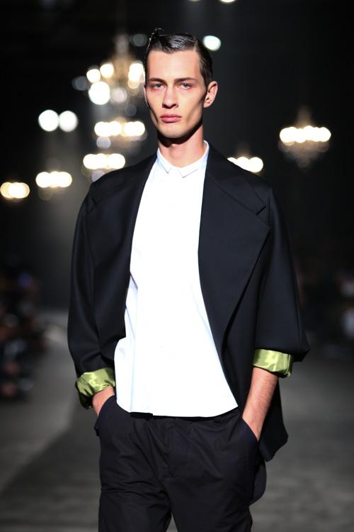 SS14 Tokyo Sise013_Dimitry Dionesov(Fashion Press)