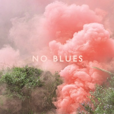 Los Campesinos! - No Blues