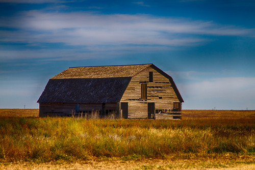 road trip vacation oklahoma barn high unitedstates dynamic roadtrip range hdr highdynamicrange balko