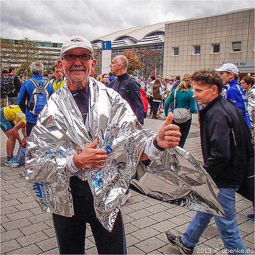 _frankfurt_marathon