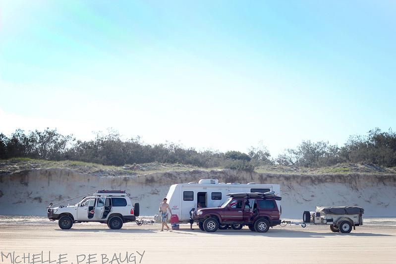 5 October 2013- camping019