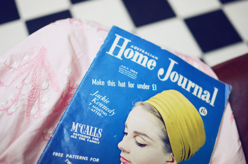home-journal-1964-turban
