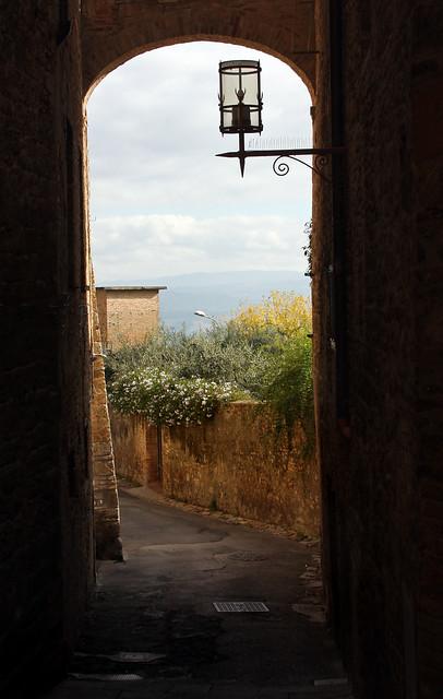 San Gimignano (1)