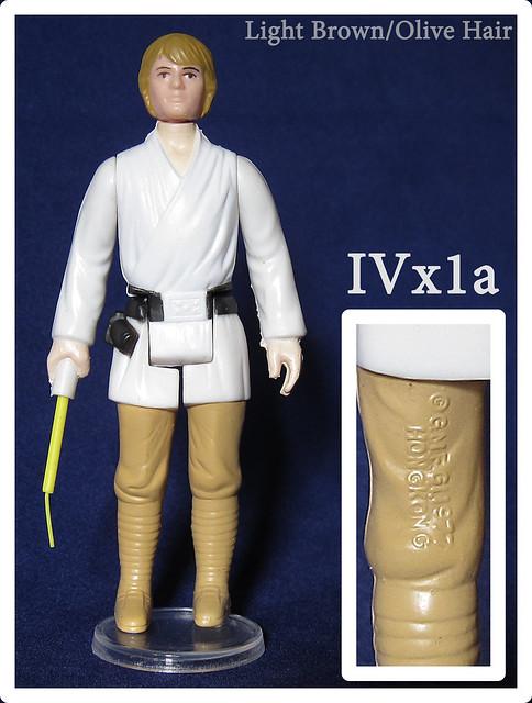 The TIG FOTW Thread: Luke Skywalker (FARMBOY) - Page 5 10696489565_b30db73578_z