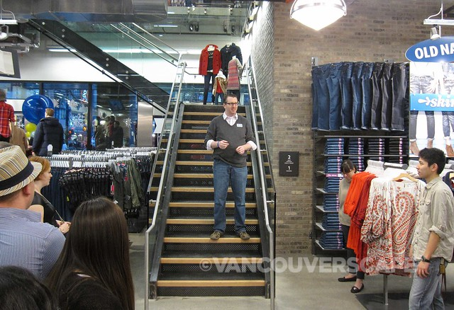 Old Navy Vancouver Shopping Preview-13