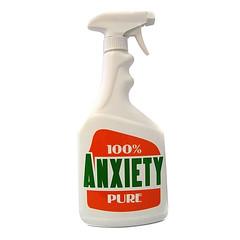 neil-wax-anxiety