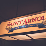 ECE Alumni Mixer - St. Arnold Brewery
