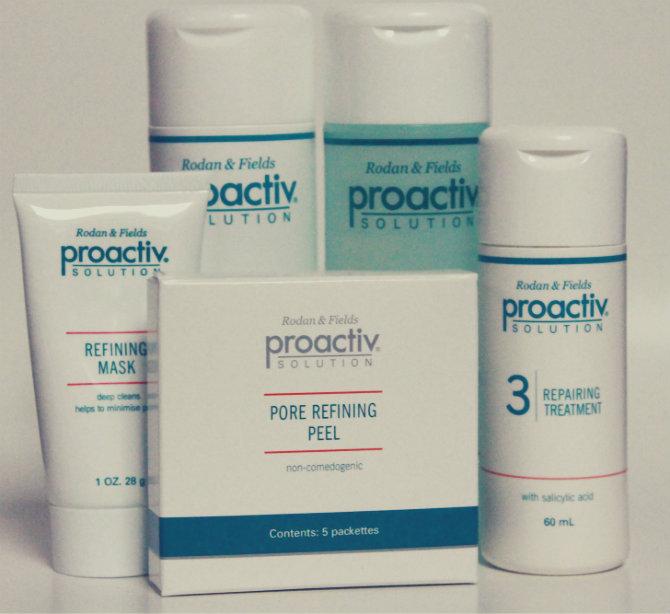 proactiv3