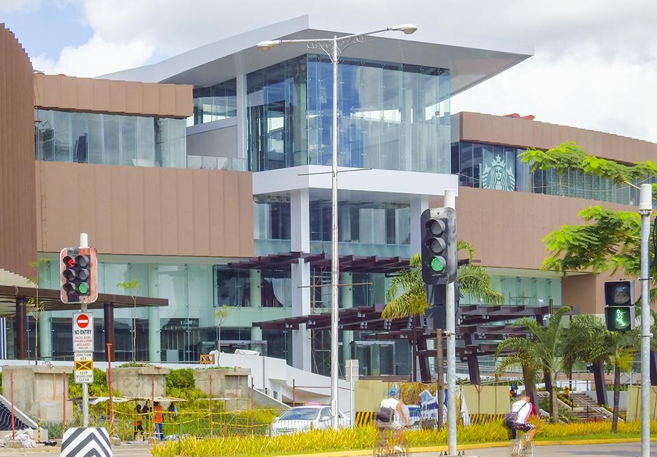 Ayala Center Cebú - Phase 2 Expansion [4F|com|t/o] - Page 194