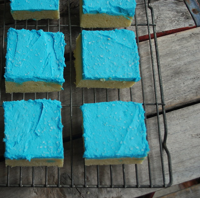Sugar Cookie Bars3