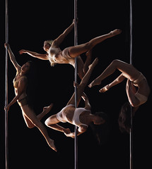 event, performing arts, modern dance, pole dance, concert dance, entertainment, dance, erotic dance, performance art,