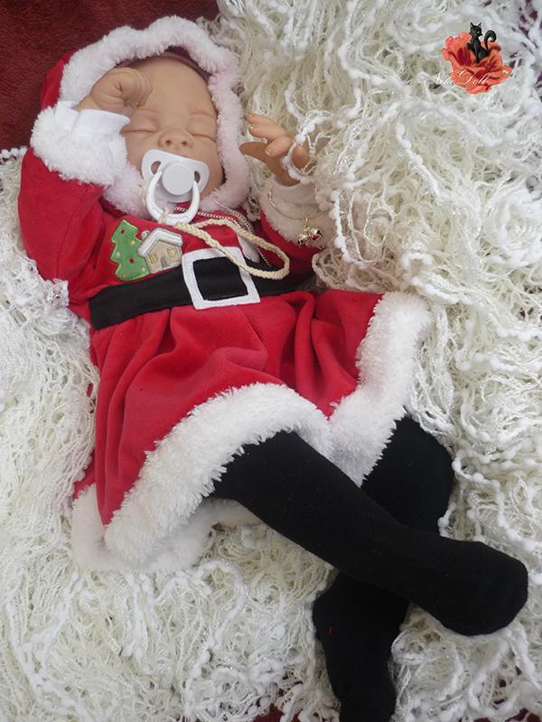 Noël / Christmas
