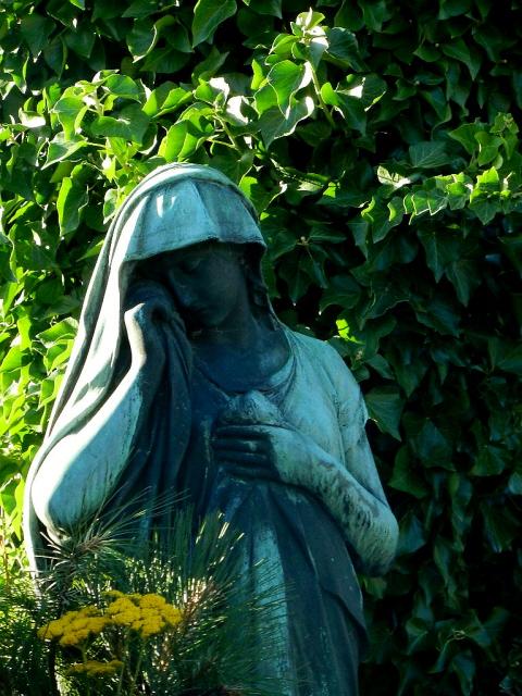 Wien_Döblinger Friedhof_2013_30