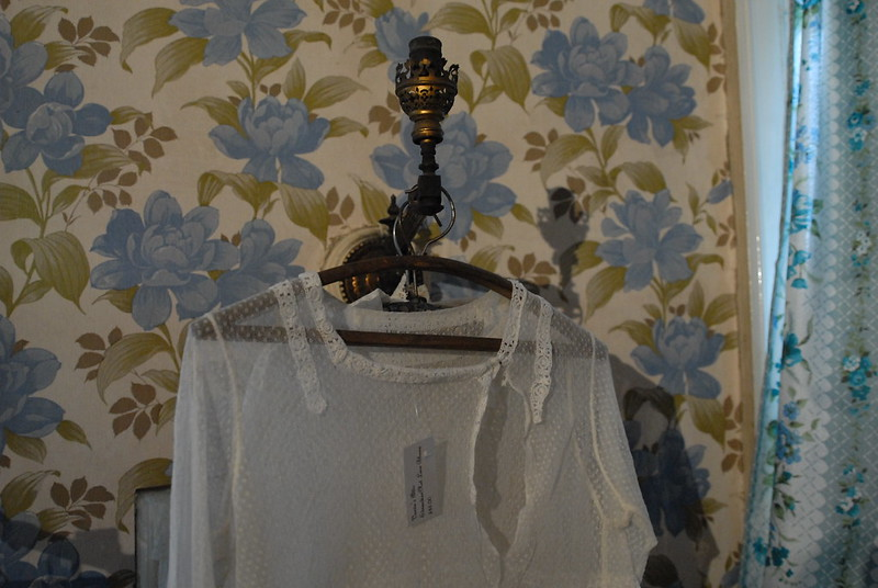 vintage-white-top-on-hanger