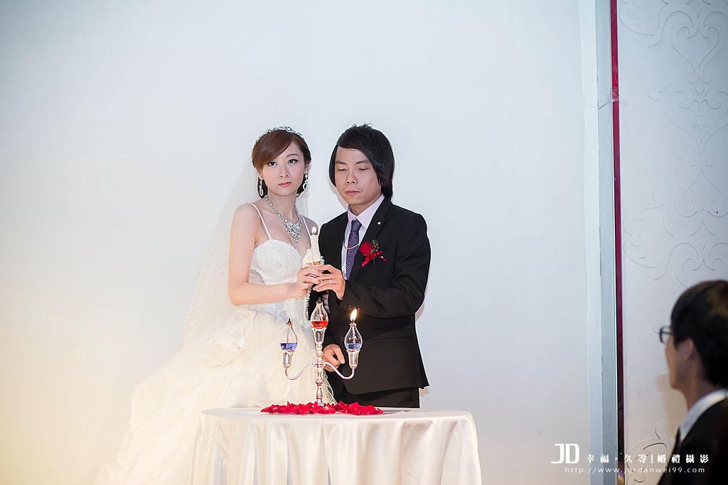 20131019-嘉瑋&新詠-206