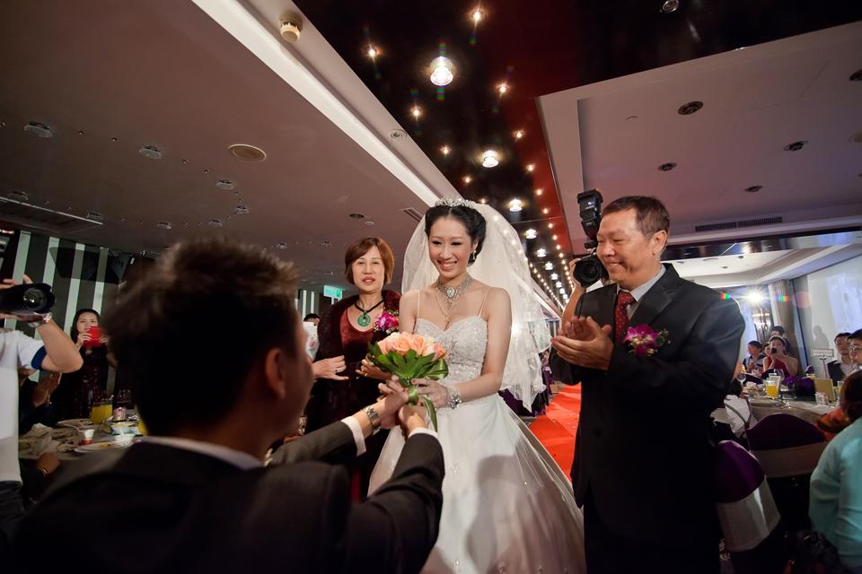 婚禮紀錄-404.jpg
