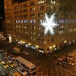 Star of NY