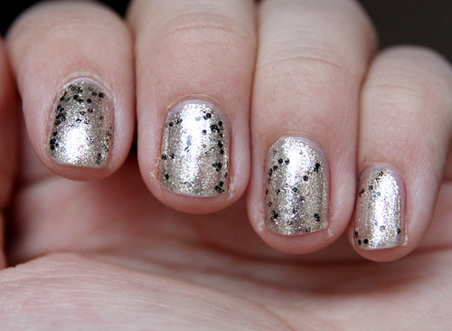 OPI wonderous star2