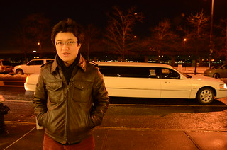 limousine3