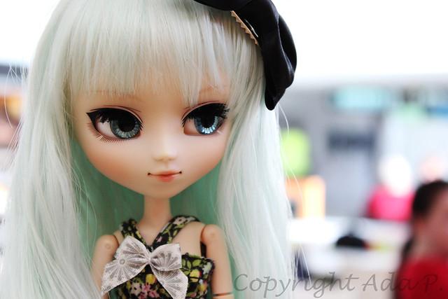 SOFIE ♥