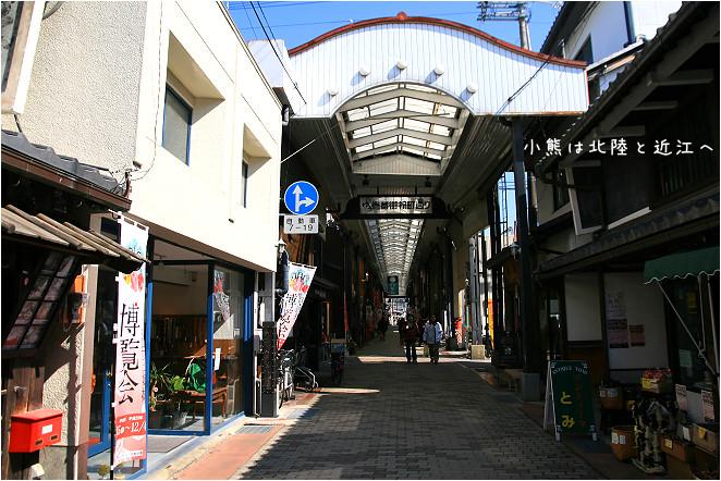 長濱市-58