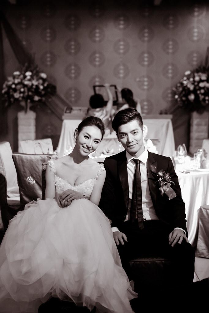台中婚攝,婚攝James,加賀宴會中心,樂可可婚禮紀錄,文定,文訂,加賀