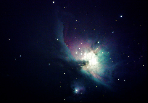 Orion_Nebula_stacked