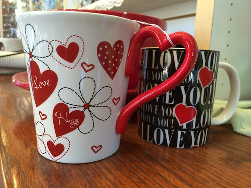 Valentine S Day Gift Giving Ideas Seaport Village