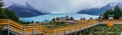 Perito Moreno | Patagonia, Argentina